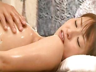 Picture Bridal Salon Massage Spycam 1