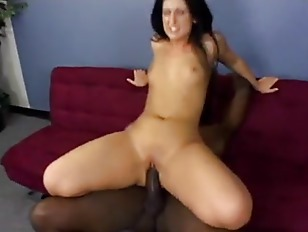 Hardcore cartoon sex porn