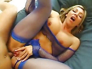 Lisa demarco porn, sexy black collegewomen