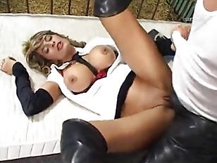 nena blow porn