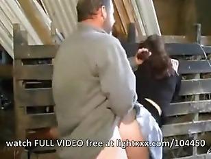 Picture Lactating Nasty Mature Slut