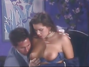 Sexy Cougar Pussy Fit Dick
