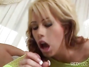 Picture Brooke Haven Has Great Big Tits