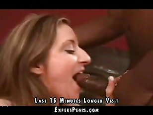 Picture Yummy Big Titted Interracial Anal Action