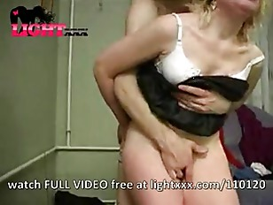 Picture Russian Mature Chubby Wife