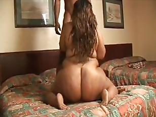 Nude hot sexy chicks