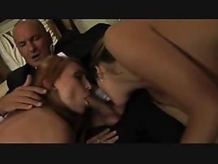Cipriana anal tube search videos-38899
