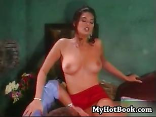 tera patrick pornó anális súlyos anális szex