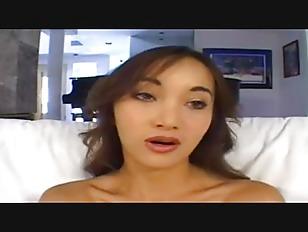 Sexy ass Katsumi