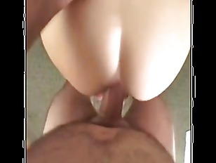 Picture Hot Chubby POV