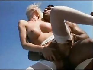 Super DP Helen Duval...