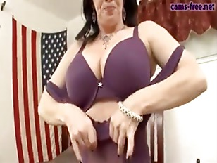 Picture Hot MILF Fucked In Her Ass