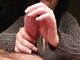 Picture Milked Cock Cock Control