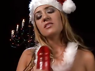 Picture I Fuck Xmas Chick
