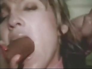 Black clip hunk man nude video