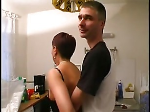 Picture Milf And Next Door Young Man