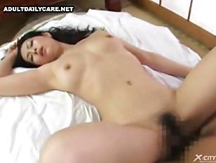 Chinama Sakai...