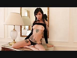 Katey sagal nude pic