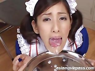 pussy_968518
