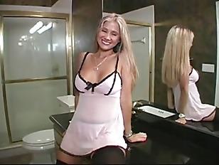 Hot Wife Rio Cock...