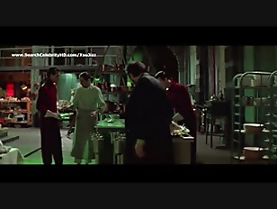 Picture Helen Mirren Nude The Cook The Thief His Wif...