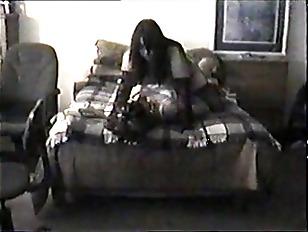 Picture Fatty Make Amateur Video
