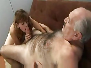 Old man xnxxx