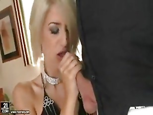 Picture Romanian Leggy Girl Double Fuck