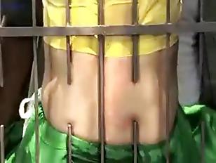 Beyonce naked licking vagina