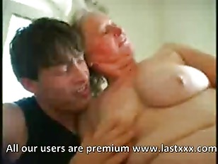 Picture Old Granny Get Her Pussy Filled