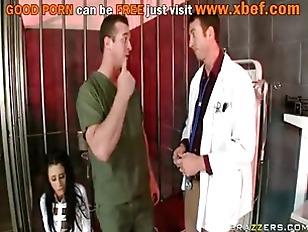 Picture Insane Patient