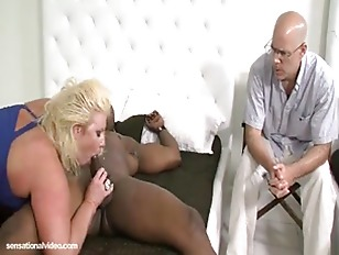 Zoey Andrews Fucks The...