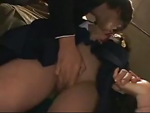 Picture Mother And Daughter Fucked In Train