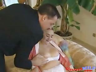 Mature Mother I Like...