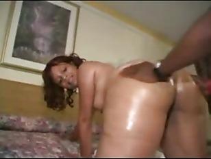 Picture Butter Butt