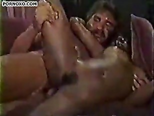 Watch wife give a car blowjob to a stranger