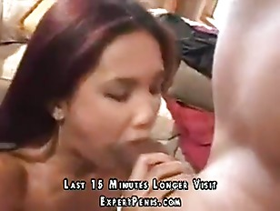 Picture Skinny Asian Young Girl 18+ Fucked By Big Bo