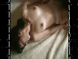 Picture Asian Group Sex