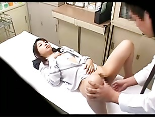 Picture Hidden Voyeur Cam At School Doctor
