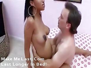 Asian pregnant porn tube