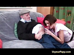 Picture Papy And A Friend Fucking Horny Girl