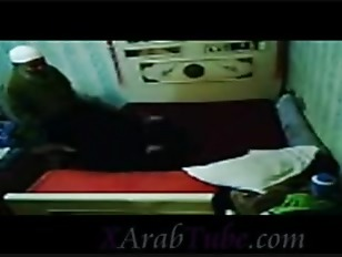 Homemade Arab couple dirty sex games