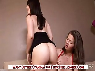 Picture Mother And Daughter Fucking