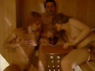 Picture Retro Group Sex