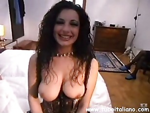 me? remarkable, czech pstar domino dominates boobs over dick this magnificent