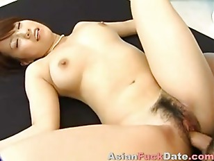 Picture Japanese Cum Craving Babe
