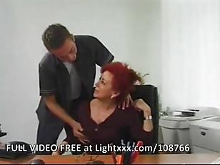 German Mobile Porn Tube