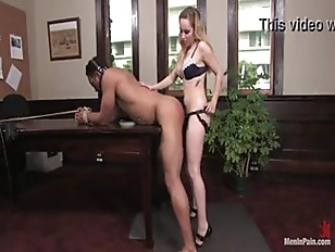 Picture Aiden Starr Strapon Fucks