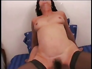 Picture French Milf Anal Play