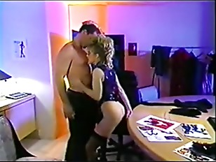 Picture Kaitlyn Ashley Perversions 1997